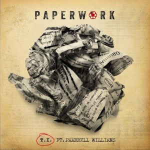 paperowork-single