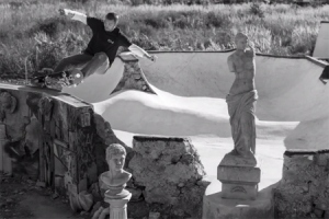 polar-skate-co-x-carhartt-wip-launch-trailer-00