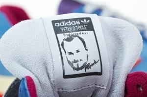 quote-x-peter-otoole-x-adidas-originals-consortium-zx420-quotool-3