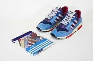 quote-x-peter-otoole-x-adidas-originals-consortium-zx420-quotool-5