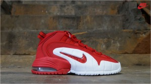 RED PENNY 1