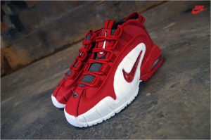 RED PENNY 2