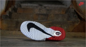 RED PENNY 4
