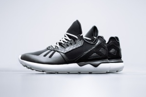 adidas-consortium-tubular-runner-1