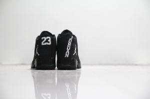 air-jordan-xx9-blackout-3