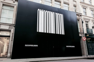 alexander-wang-to-open-london-store-in-2015-1