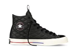converse-first-string-all-star-chuck-70-down-01