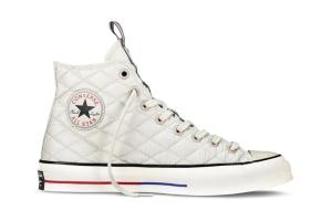 converse-first-string-all-star-chuck-70-down-02