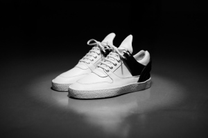 filling-pieces-2014-fall-winter-black-friday-pack-1