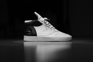 filling-pieces-2014-fall-winter-black-friday-pack-2