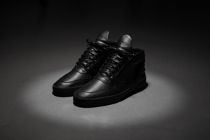 filling-pieces-2014-fall-winter-black-friday-pack-3