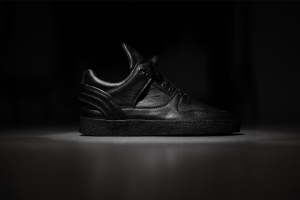 filling-pieces-2014-fall-winter-black-friday-pack-4