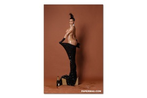 kim-kardashian-bares-it-all-for-paper-magazine-1-1