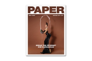 kim-kardashian-bares-it-all-for-paper-magazine-1