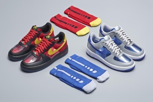kyrie-irving-pack-1