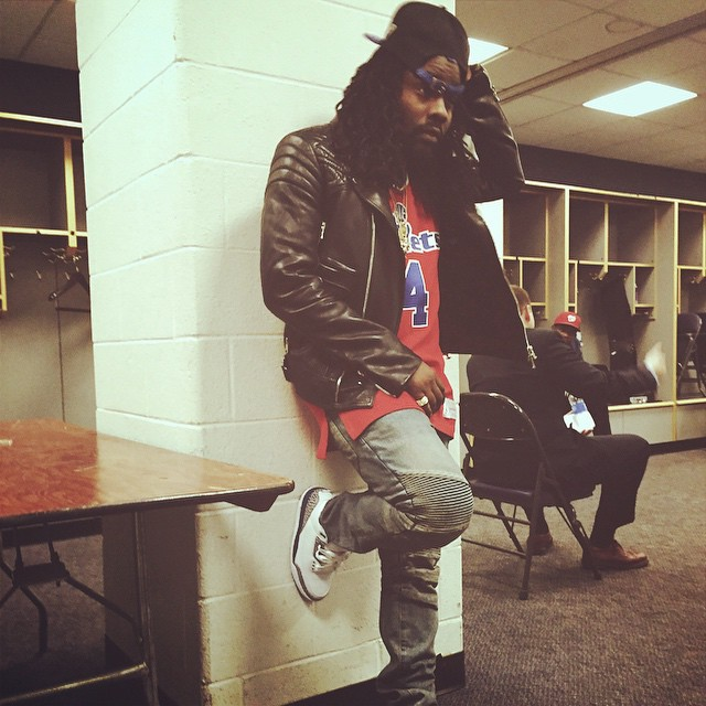 wale-air-jordan-iii-3-true-blue
