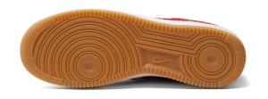 croc-gum-nike-air-force-1-06