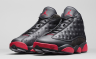 jordan-13-black-gym-red-official-images-01