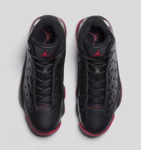 jordan-13-black-gym-red-official-images-03