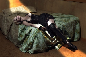 madonna-goes-topless-for-interview-magazine-at-56-2