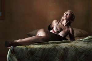 madonna-goes-topless-for-interview-magazine-at-56-3