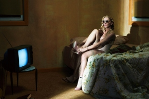 madonna-goes-topless-for-interview-magazine-at-56-4