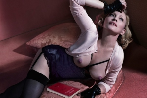 madonna-goes-topless-for-interview-magazine-at-56-5
