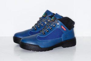 supreme-timberland-2014-fall-winter-field-boot-03