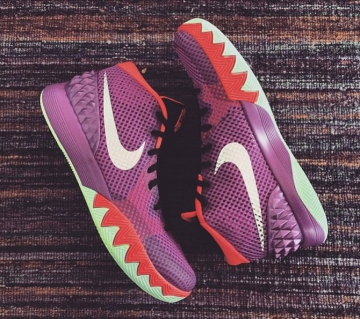 kyrie-1-maroon-red