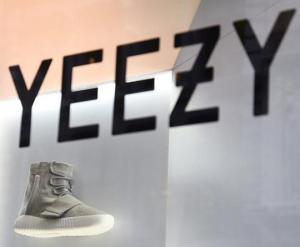 adidas-yeezy-boosy-release-date