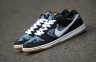 denim-sbs-dunk-low-preduce-01