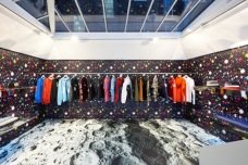a-look-inside-the-billionaire-boys-club-ice-cream-european-flagship-store-02