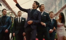 entourage-new-trailer