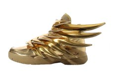 jeremy-scott-x-adidas-originals-wings-3-0-release-1