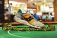 saucony-x-feature-g9-shadow-5-the-pumpkin-1-960x640