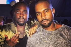 wale-featuring-kanye-west-ty-dolla-sign-the-summer-league-1