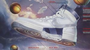 air-force-1-1982-fan