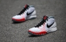 kyrie-1-white-red-black-02