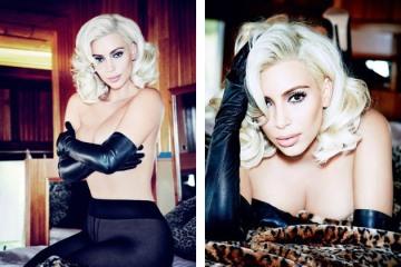kim-kardashian-vogue-brazil-june-2015-02-630x420