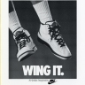 wing-it-air-jordan-poster
