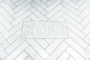 kith-brooklyn-ronnie-fieg-03