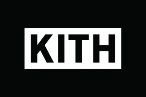 kith-set-to-reopen-brooklyn-outpost-later-this-month-1