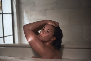 demi-lovato-bares-it-all-for-latest-vanity-fair-photo-shoot-1