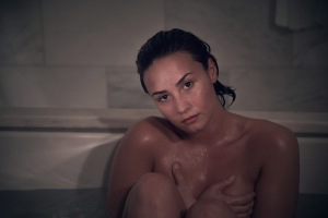 demi-lovato-bares-it-all-for-latest-vanity-fair-photo-shoot-2