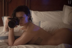 demi-lovato-bares-it-all-for-latest-vanity-fair-photo-shoot-6