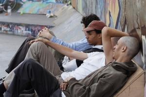 fred-perry-london-skateboarding-film-000