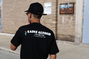 saint-alfred-2015-fall-delivery-2-3