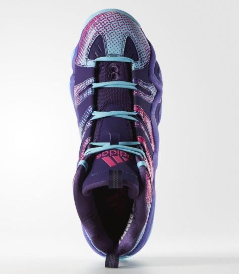 adidas-crazy-8-aurora-borealis-2