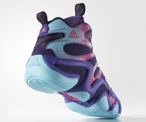 adidas-crazy-8-aurora-borealis-5.jpg
