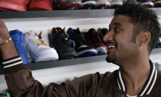 don-c-sneaker-shopping-00